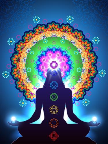 Gallery Image meditation_for_kundalini.jpg