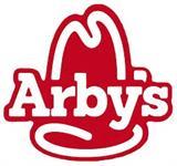 Arby's - Bellmore