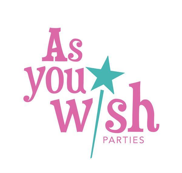 As You Wish Parties, LLC