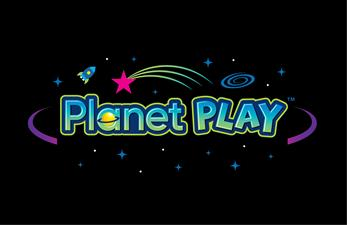 Planet Play