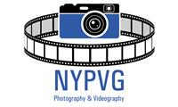 NY Photo/Video Group