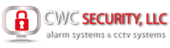 CWC Security LLC