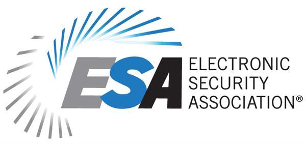 Gallery Image ESA_Logo.jpg