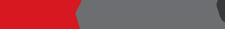 Gallery Image HIK-logo.png