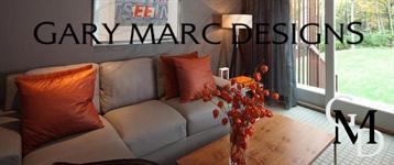 Gary Marc Designs