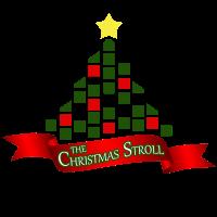 25th Annual Christmas Stroll | Powered By Covanta