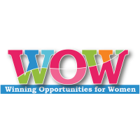 21st Annual Winning Opportunities for Women (WOW) Conference