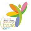 2018 Healthy Living Expo!