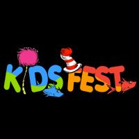 KidsFEST 2019