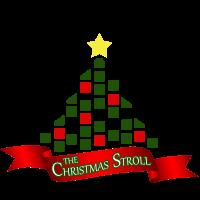 26th Annual Haverhill Christmas Stroll