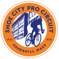 Shoe City Pro Circuit
