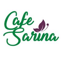 Grand Opening of Cafe Sarina @ Nunan Florist & Greenhouses