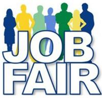 MassHire Job Fair