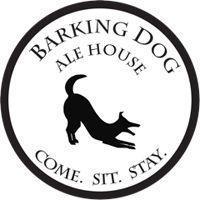 BAH - The Barking Dog Ale House