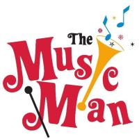 The Music Man - Presented by Pentucket Players