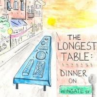 The Longest Table