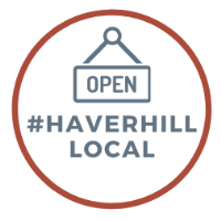 Haverhill Local