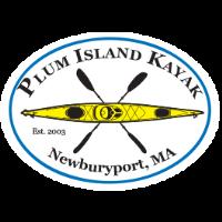 Plum Island Kayak Ribbon Cutting