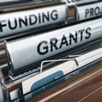 Commonwealth Corporation:  Grant Opportunities