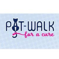 Breast Cancer Awareness:  Pat Walk for a Cure