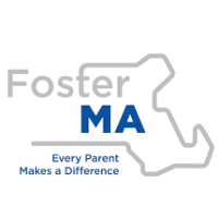 Learn About Foster Parenting