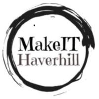 MakeIT Haverhill Job Fair for Penacook Place