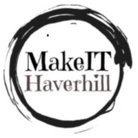 MakeIT Haverhill Job Fair