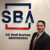 SBA WEBINAR - PPP Forgiveness & New Information on Funds  & Grants