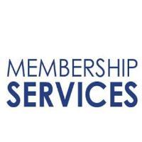 Membership Services Committee Meeting