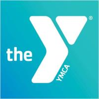 Ribbon Cutting - YMCA NECC Learning Center
