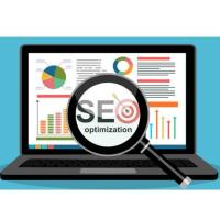 Understanding SEO & How to Achieve SEO Success