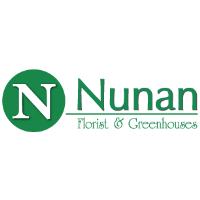 Business After Hours - Nunan's Greenhouse & Florist