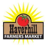 Haverhill Farmers Market 2021