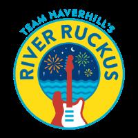 Team Haverhill's River Ruckus 2019