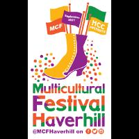 Haverhill Multicultural Festival