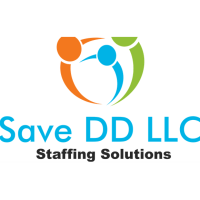 Save DD LLC