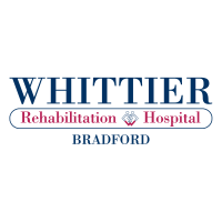 Whittier Rehabilitation Hospital