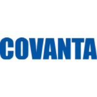 Covanta Energy, Inc.