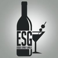 Essex Street Grille - Haverhill