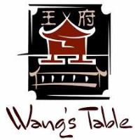 Wang's Table, Inc. - Haverhill