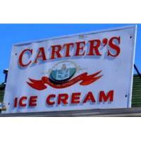 Carter's Ice Cream - Bradford