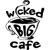 Wicked Big Cafe - Haverhill