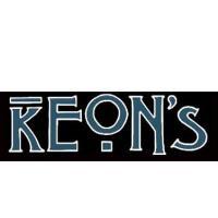 Keon's 105 Bistro. - Haverhill