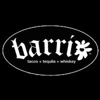 Barrio - Haverhill