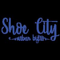 Shoe City Urban Bistro - Haverhill