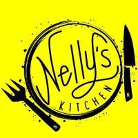 Nelly's Kitchen - Haverhill
