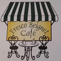 Fresco Beignet Cafe - Haverhill