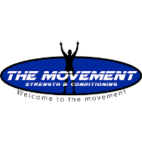 The Movement Strength and Conditioning - Haverhill