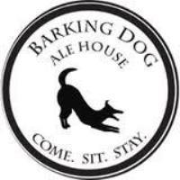 Barking Dog Ale House - Haverhill