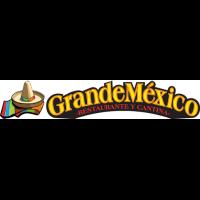 Grande Mexico - Haverhill